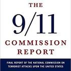 Comissão nove onze