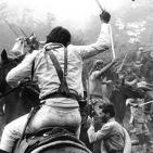 Homenaje a Mariana Grajales, en el Bicentenario de su natalicio