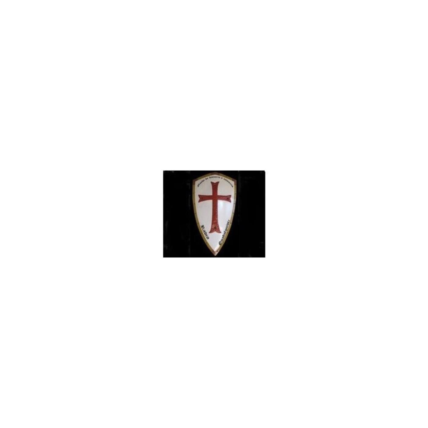 Historia Medieval XIII-XV