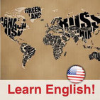 Learning English Podcasts - Hellenic American Unio