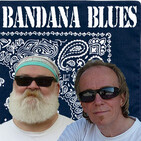 Bandana Blues #769 - Beardo's Birthday Bash 2018