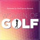 WOG - Daniela Iacobelli - Island Resort + Kelly Miller Elisha - Golf Channel