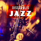 Discópolis Jazz 10.659 - Fire! Orchestra - 18/09/19