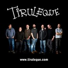 Tiruleque