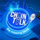 Anthony Pompliano Partner Morgan Creek: Cracking The Entrepreneurship and Bitcoin Code