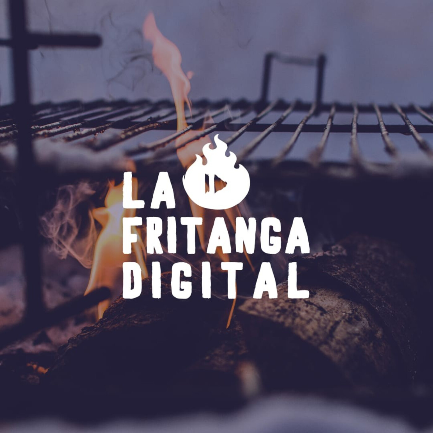 Episodio 16: Platicando de Social Media con Patricia Pérez