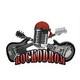 Rockodrom 219