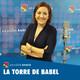 La Torre de Babel - 17/10/2019