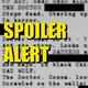 Spoiler Alert: Joker