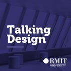 Lucy Marczyk, Interior Designer - Talking Design 2015, Ep12