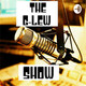 """The G-Lew Show Podcast (Episode 26) """"Reach The Finish Line Uncompromised"""""""