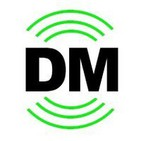 Podcast de DIGITALMUSICK