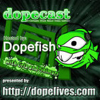 Dopecast Episode 6 - USA (is) Special!