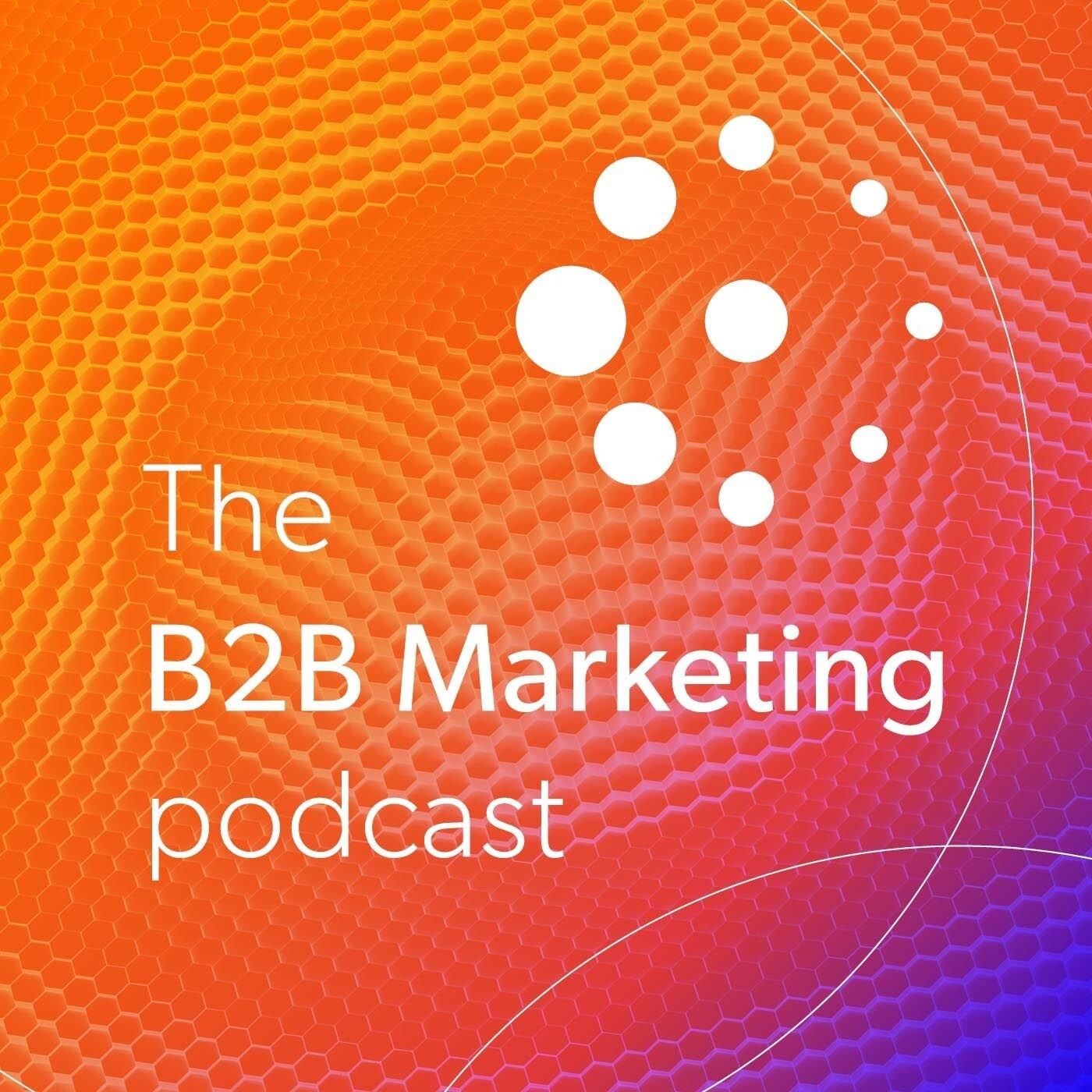 Episode 13: Navigating an ABM Journey with Kate Owen of Capita