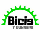 Bicis y Runners