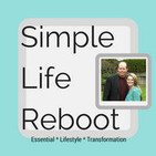 Simple Life Reboot – Transformational / Healthy /