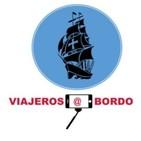 Viajeros @ Bordo
