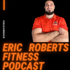 ERF 076: Your Guide To Alcohol And Fat Loss