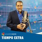 Tiempo Extra - 23/01/2019