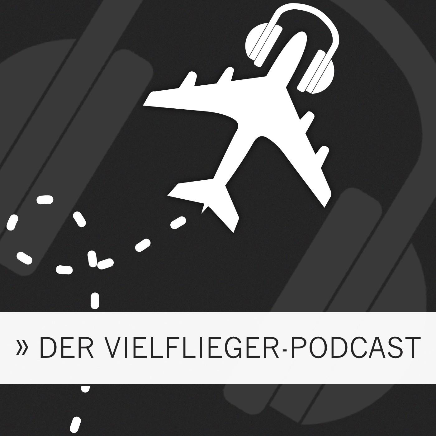 Stirbt die First Class aus? – Travel-Dealz Podcast #35
