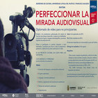 Diplomado de Video