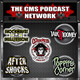 CMS - The CMS Highlight Show From 9/26/20