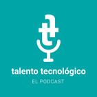 Talento Tecnológico