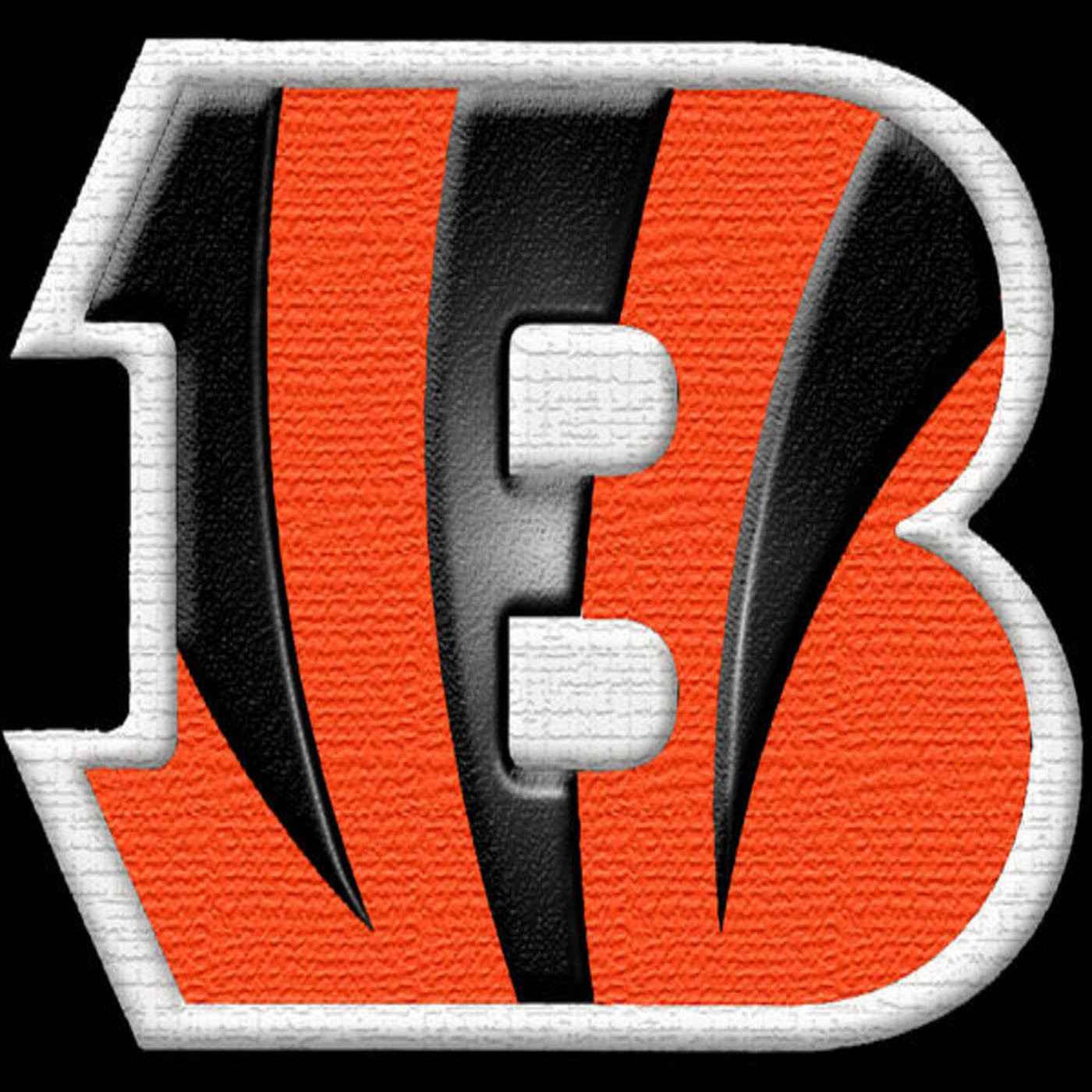 Bengals Beat Podcast: Carlos Dunlap frustrated and speaks up about his role, AJ Green looked like himself on Sunday, ...