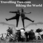 TravellingTwo: Bicycle Touring Around The World »