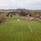 Love Suffolk Cricket Episode 18