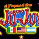Grupo Jujuy - Se parece mas a ti