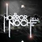 El Horror de la Noche