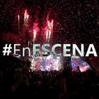 Mujeres #EnESCENA