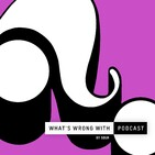 What's Wrong With/ ft. Henry Gordon-Smith