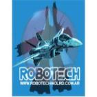 Robotech Tonos