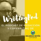 16 – Entrevista a Val Muñoz. Growth hackers, los Leonardo Da Vinci del siglo XXI
