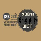 Economía en las trincheras - Economía Directa 18-2-2015