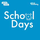 School Days Episode 4: Dan O'Connell