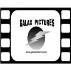 Podcast Galax Pictures