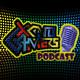 Xenog4mers Podcast 000 - Juegos Imposibles y difíciles y WTF!!! New Nintendo 3ds