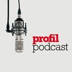 Politik-Podcast: Sind die neuen Corona-Maßnahmen angemessen?