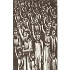 Voces de Libertad Marter 29 de Enero 2013