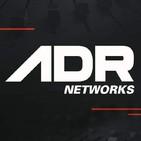 Podcast de Adrenalina Radio