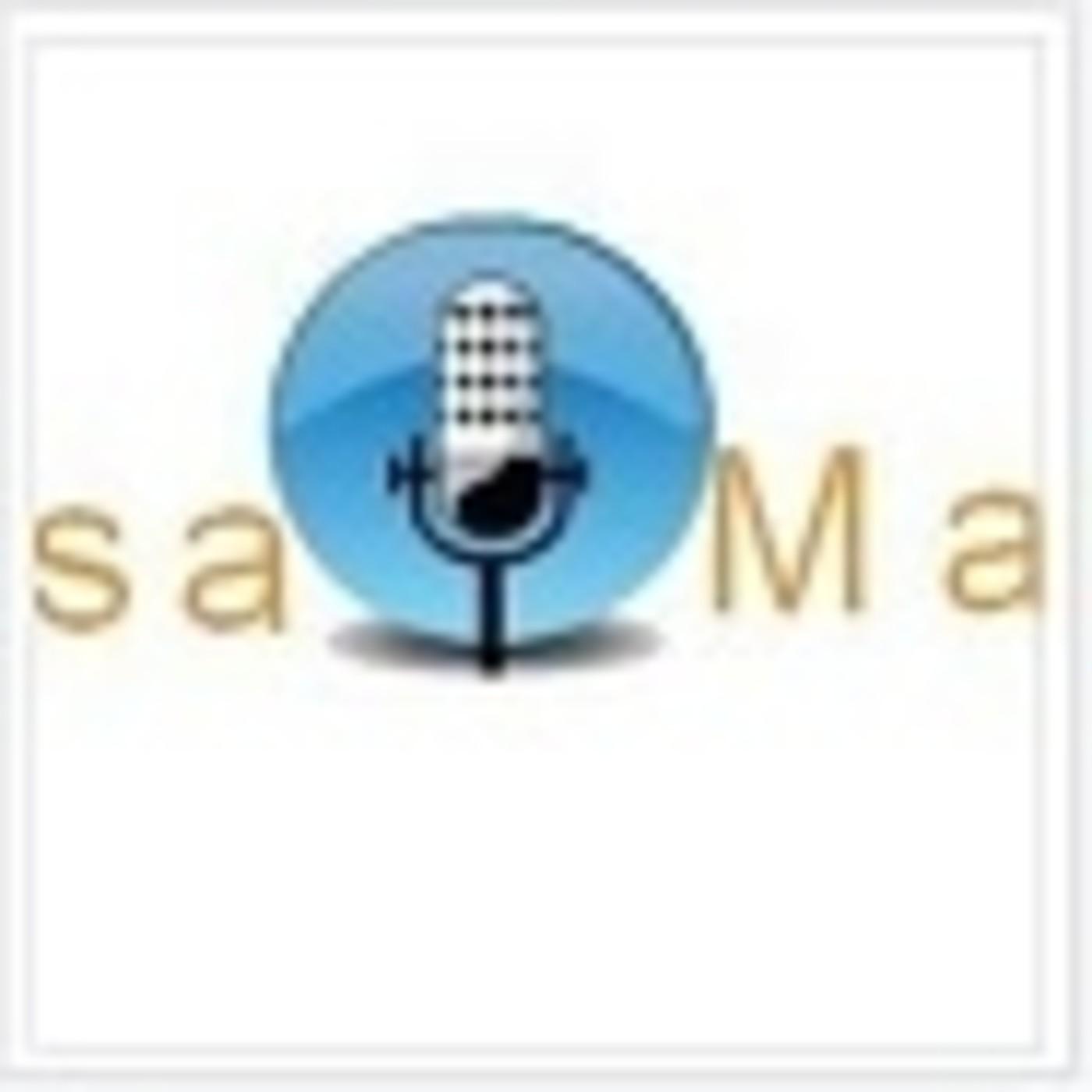 SALSAMANIA-AR