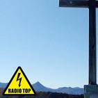 TOP Church vom Dienstag, 12. Februar 2019