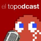 El Topodcast