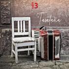 Tarataña - Los Animeros de Caravaca, Ursaria, Folkarria y Rusó Sala - 21/04/19