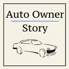 Introducing Entertaining Automotive Stories AOS001
