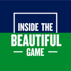 9: Inside the Beautiful Game - Andy Brassell