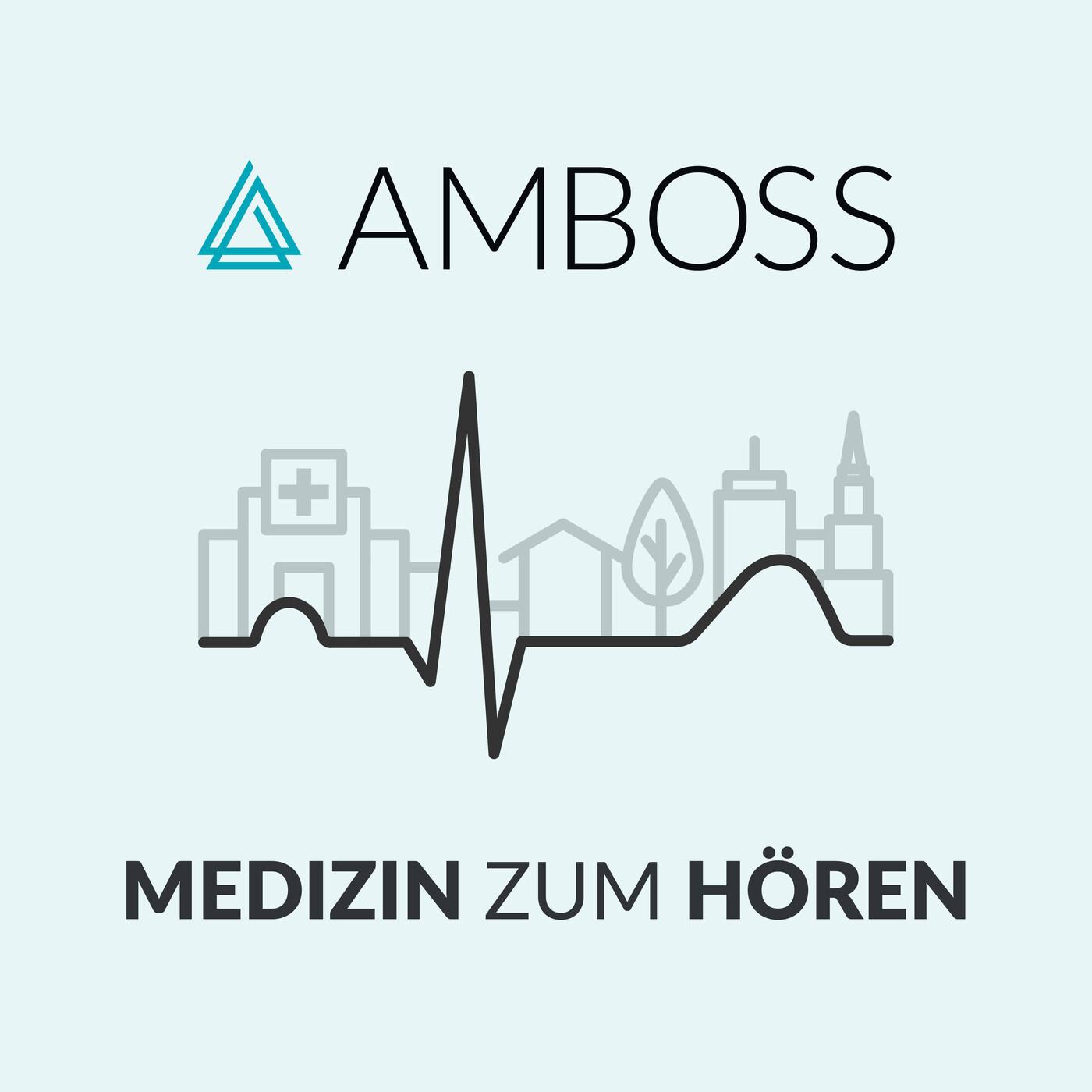 """""""Ethnizität"""" und individuellere Pharmatherapie? Neue ISH.."""